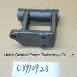 최신 판매 디젤 엔진 부속 발전기 지원 3910923