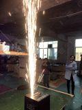 Пламя свечей зажигания машины этап эффект DJ фонарь