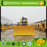 Nuevo Shantui precio de la máquina SD32 de la niveladora de China