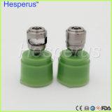 NSK Pana Max2歯科HandpieceのためのHesperusのカートリッジ空気回転子