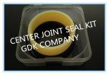 Js 200를 위한 고품질 센터 합동 물개 장비