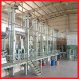 18-300 T/D полный риса фрезерования механизма цена