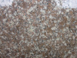 G687 Graniet van de Tegel van het Graniet van het Graniet van de Perzik het Rode Goedkope