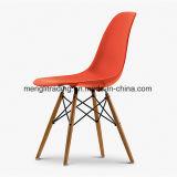 Estilo moderno de 18 polegadas de altura do assento Cadeira Lazer mobiliário de jantar