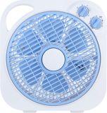 De nieuwe Model Draagbare Ventilator van de Doos voor het toestel van het Huis