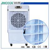 低価格のPolularのオフィス屋内携帯用水空気クーラー(Jh181)