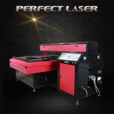 el modelo de la madera contrachapada de 300W 400W 1000W 20m m 25m m muere precio de la cortadora del laser de la tarjeta