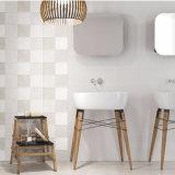 300*900mm Tintenstrahl-Matt glasig-glänzende keramische Wand-Innenfliese (CP303)
