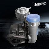 Hochwertiger TF035 28231-27800 Turbolader für Hyundai-/Auto-Teile