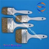 herramientas puras de los cepillos de pintura del pelo del cerdo de 100m m FRP