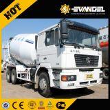Camion della betoniera della miscela del cemento (6X4, 9M3)