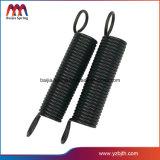 Ressorts de tension exquis de bobine de Mini-Taille avec le crochet
