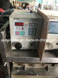 Подставка из нержавеющей стали для установки вне помещений патио Heater-Ar1010
