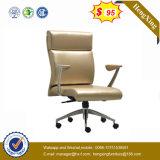 편리한 연약한 행정상 회전대 가죽 사무실 의자 (HX-8N802A)