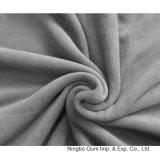 Cartoon PP U Tipo de algodón almohada proveedor chino de ventas directas de los fabricantes