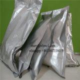 Het actieve Waterstofchloride van Meclofenoxate van de Stimulans van Ingrediënten Pharma Centrale Zenuwachtige