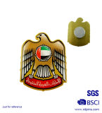 Migliore distintivo dei UAE di qualità da vendere