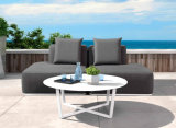 Decay Design Sunbrella Fabric sofa outdoor Furniture