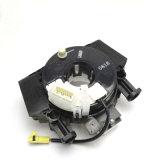 Resorte accesorio del reloj de las piezas de automóvil Icspns003 para Nissan 25567-Et025