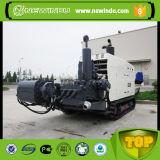 Taladradora direccional horizontal Xz3000