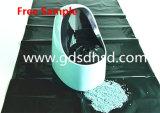 HÜFTEN Träger blaues Masterbatch für Beschichtung und Farbanstrich