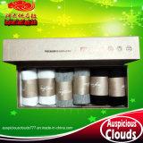 Mittel-Socken der BaumwolleBt30