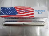 rodillo resistente del papel de aluminio del 1000FT para el restaurante