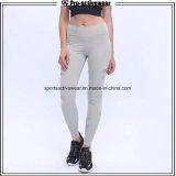 Fábrica OEM pantalones de Yoga Yoga polainas de desgaste