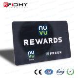 Qualität bedruckbares RFID MIFARE vergütet Karte