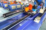 Dw25cncx3a-2s 집에서 만드는 자동적인 강철 구부리는 기계