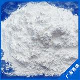 Grado composto della plastica dello stearato di zinco dello stabilizzatore del PVC