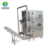 Chaîne de production de sirop de dattes machine de développement de pâte de datte/miel de datte faisant la machine