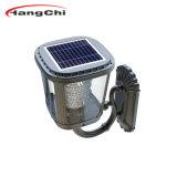 Алюминиевый сплав Sgl-04n солнечной лужайке лампа 4 Вт для дорожного/стояночного/Стрит