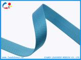 Décoration de bon marché pour les sacs de sangle en Nylon de ruban de sacs à main Wraistbelt de courroie
