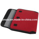 Electronics accessoire 10pouces Tablet PC de l'organiseur Wrap Sac de cas