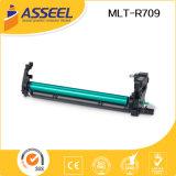 Unidad compatible Mlt-R709 de Drun de la calidad de Hight para Samsung