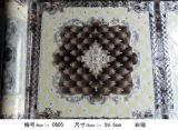 595 600 603mm de la Chine Manufcturer panneau en PVC pour les carreaux de plafond décoration