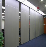 Muro Cortina ignífuga PVDF ACP Panel Compuesto de Aluminio de ACM