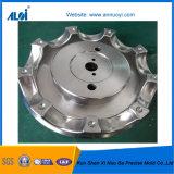 中国の製造業者の提供のステンレス鋼のフランジ