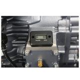 40HP наиболее наилучшим образом двигатель шлюпки газолина забортного двигателя вала хода китайца 2 длинний