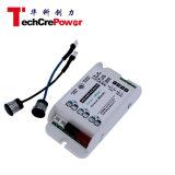 La sûreté sensible industrielle de faisceau lumineux de beaucoup de faisceaux d'Ad-218h rayonne le détecteur