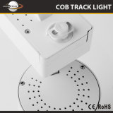 La Chine Ce&RoHS reconnaissent la fabrication 15With30W de DEL Tracklight
