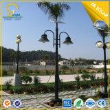 Lampes de Jardin Solaire Modèle : Sll-S11
