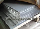 圧力容器(321)のためのステンレス鋼の版
