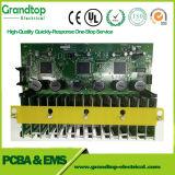 Elektronik des Qucik Warteled und Service DES Schaltkarte-Vorstand-PCBA
