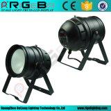 中国の製造された1LEDs*150Wか1LEDs*100W熱い販売