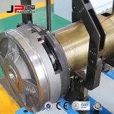 Шанхае Jianping балансировочный стенд для пластмассовых золотник из Китая (PHQ-160)