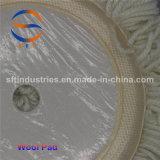 1 lana lateral completa las herramientas de FRP
