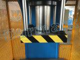 Давление гидровлического давления/машинного оборудования давления для чертежа тонколистовой стали