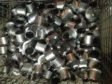 Extremo caliente del trozo de los Ss del acero inoxidable de la exportación de China